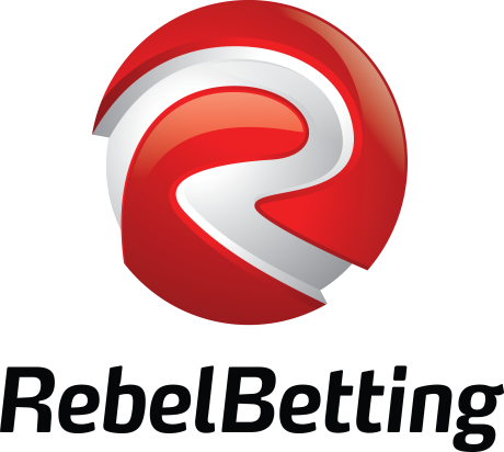 Rebelbetting